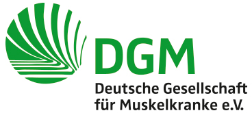 Logo_DGM
