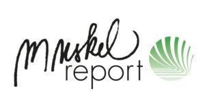 Logo_Muskelreport
