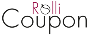 Logo_Rolli-Coupon_trans