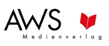 AWS Medienverlag GmbH